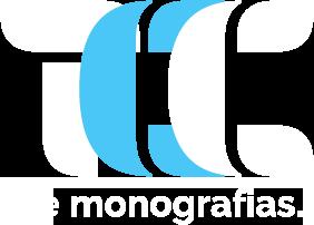 TCC e Monografias